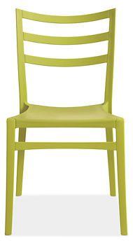 Sabrina Chair - Chairs - Dining - Room & Board