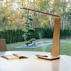 tunto-powerkiss-8-led-lampe-1
