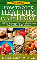 Healthy Living Archives - Clarks Condensed - Family, Easy Recipes, Cricut Ideas, and More