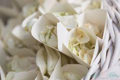 #matrimonio #cerimonia #catering #cakedesign #fiori #scenografie #allestimenti #nozze #sposi