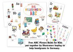 free german printable worksheets world geogrpahy pinterest learn german german and worksheets. Black Bedroom Furniture Sets. Home Design Ideas