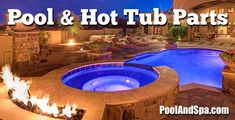 Memorial Day Weekend is coming soon! We have all the Replacement Parts you may need to get your pool or hot tub up and running for the big weekend. Plus get over $200 worth of money savings coupons you can use on your order today. On sale all week long at PoolAndSpa.com Weekend Is Coming, Up And Running, Memorial Day, Saving Money, Tub, Coupons, News, Products, Bathtubs