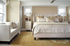 Gut Schlafzimmer Designs Und Farben | Mehr Auf Unserer Website | Schlafzimmer Designs  Und Farben