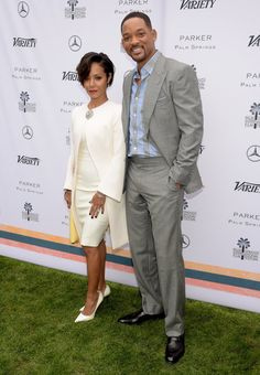 """Pin for Later: """"Football Dad"""" Will Smith Explains Why He Decided to Star in Concussion"""