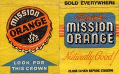 mission.jpeg (882×551)