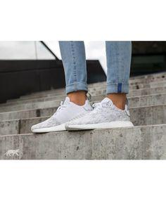 abb292686cdad Adidas Nmd R2 W Ftwr White Grey