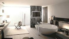 74 best bathroom images on pinterest bathroom bathtub and master