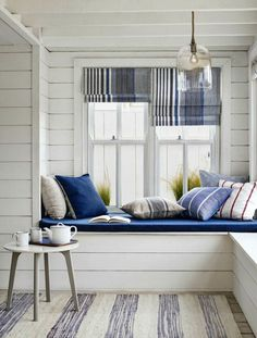Brilliant -> Coastal Style Homes #super