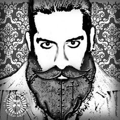 #beardoil #beard #beards #beardgang #beardlove #beardsofinstagram #skull #mensfashion #bearded #beardedmen #mustache #envybeards #beardlife #FloridaKeys #Floridalife #Florida #pirate #sunshine #InstigatorBrandBeardArmor #ibbeardarmor #beach #Tampa #KeyWest #barbershop #pomadeshop #defendingyourbeardshonor