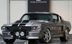 mustle cars img | Hd Cars Muscle Car background: cool muscle car pictures ~ hd, cars ...
