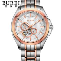 BUREI Brand Men Sapphire Stainless Steel Automatic Mechanical Watch Waterproof Luminous Wristwatches With Premiums Package 5025 //Price: $US $149.00 & FREE Shipping //     Get it here---->http://shoppingafter.com/products/burei-brand-men-sapphire-stainless-steel-automatic-mechanical-watch-waterproof-luminous-wristwatches-with-premiums-package-5025/----Get your Watches, gadgets, smartphones, and much more here    #phone #smartphone #mobile
