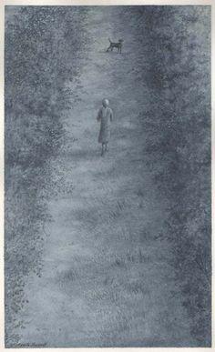 Angela Barrett