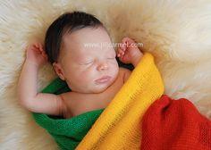 rasta baby sacramento pictures