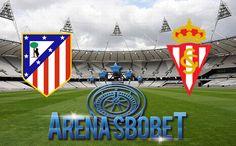 prediksi-bola-atletico-madrid-vs-sporting-gijon