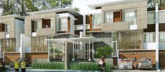 CitraGarden City | AeroVille - Residential - CitraGarden City