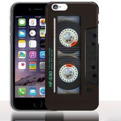 coque iphone 7 plus doudou