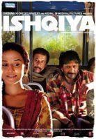 Watch Ishqiya (2010) Online
