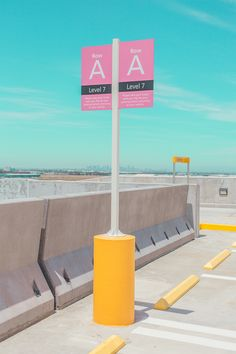 Ben Thomas is an award winning Australian fine art and conceptual photographer based in Melbourne. Minimal Photography, Urban Photography, Aesthetic Photo, Aesthetic Pictures, Pastel Colors, Pastels, Pastel Palette, Spiritus, Co Working