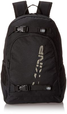 Dakine Boys Grom Day Pack >>> Read more reviews of the product by visiting the link on the image.
