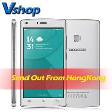 Cheap mobile phone android Buy Quality phone android directly from China android Suppliers: Original Doogee Max Pro / Max Mobile Phones Android Quad Core Smartphone Dual SIM inch Cell Phone Quad, Sims 5, Android, Cheap Mobile, Dual Sim, China, Wifi, Smartphone, Men Hats