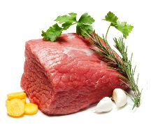 The meat shop also offers seafood for the foodies. Seafood is not just delicious but they have nutritional values as well Steaks, Best Meat Dishes, Foods For Abs, Protein Meats, Meat Store, Meat Online, Fish And Meat, Steak Recipes, Cooking Recipes