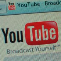 10 Fascinating YouTube Facts That May Surprise You