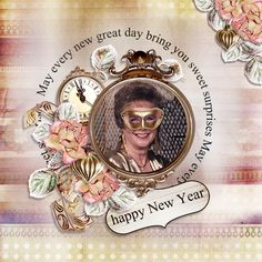 In The New Year page kit by Sekada Designs http://www.digitalscrapbookingstudio.com/personal-use/kits/in-the-new-year-full-kit/