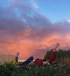 Summer Dream, Summer Aesthetic, Couple Aesthetic, Sky Aesthetic, Flower Aesthetic, Aesthetic Collage, Travel Aesthetic, Summer Bucket, Teenage Dream