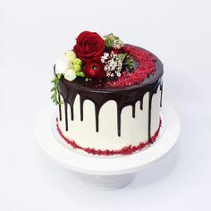 @magnoliakitchen'in bu Instagram fotoğrafını gör • 3,976 beğenme #cake