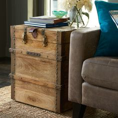 http://www.pier1.com/pyra-small-trunk/3105450.html?cgid=small-space-living