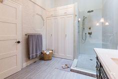 Lovely laundry inside bathroom bathroom laundry combo for Bathroom ideas 5x12