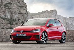2018 VW Golf GTI Changes, Specs, Redesign, Release Date And Price http://carsinformations.com/wp-content/uploads/2017/04/2018-VW-Golf-GTI-Release-Date.jpg