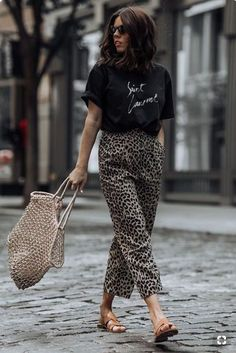 Fashion Mode, Look Fashion, Autumn Fashion, Womens Fashion, Fashion Trends, Feminine Fashion, Fashion Ideas, Fashion Styles, Beach Fashion