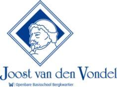 Joost van den Vondel werd in 1587 in Keulen geboren. Hij is een van de belangrijkste schrijvers uit de Gouden Eeuw. Hij schreef gedichten, klaagzangen en tragedies. De bekendste tragedie van zijn hand is Gysbrecht van Aemstel, een toneelstuk over de belegering van Amsterdam. Het werd geschreven als openingsstuk van een nieuw theater, de schouwburg.
