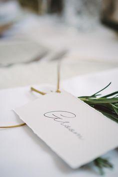 Wedding in Prague Elope Wedding, Destination Wedding, Editorial 2017, Prague, Wedding Planner, Place Cards, Place Card Holders, Wedding Planer, Wedding Planners