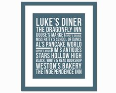 """This Poster 