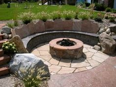 10 Judicious Tips AND Tricks: Fire Pit Furniture Interior Design fire pit wedding yards.Fire Pit Pavers fire pit lighting home.