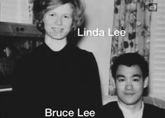 Bruce Lee Family, Family Guy, Bruce Lee Chuck Norris, Dragon Family, Game Of Death, Bruce Lee Photos, The Big Boss, Brandon Lee, Enter The Dragon