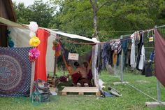 Impressionen vom Buena Onda Festival 2014 in Spielfeld - www.music-news.at Wardrobe Rack, News, Music, Furniture, Home Decor, Good Vibes, Nice Asses, Musica, Homemade Home Decor