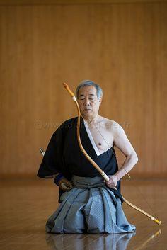 Kato sensei
