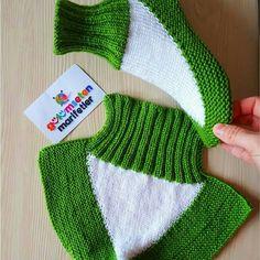 Crochet Baby Items Infinity Scarfs Ideas – Knitting patterns, knitting designs, knitting for beginners. Baby Knitting Patterns, Knitting Designs, Crochet Patterns, Crochet Ideas, Afghan Patterns, Amigurumi Patterns, Knitted Booties, Knitted Slippers, Slipper Socks