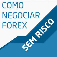 Descubra como negociar #forex sem risco.   Aprenda as nossas técnicas e aproveite os bónus grátis sem depósito!    http://www.investforex.pt/traderpro/brokers/bonus-sem-deposito/  #forexsemrisco #bonusforex #negociarforex