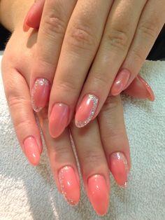 #nails #nailz #nägel #nailart  www.handundfuss-vallendar.de