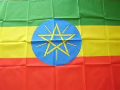 flag day ethiopia