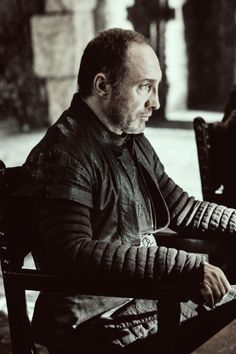 Never Forget, That's the Truth! Larp, Michael Mcelhatton, Game Of Thrones 3, Valar Morghulis, Sansa, Tv Shows, Films, Horse, Costume