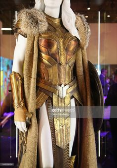 queen-hippolyta-costume-worn-by-connie-nielsen-in-the-upcoming-wonder-picture-id542026224 (711×1024)