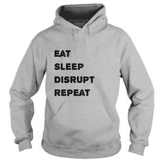 You can buy this hoodie here: https://www.sunfrog.com/Voice-Your-Opinion-Tee-Sports-Grey-Hoodie.html?69781