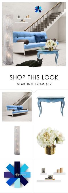 """""""#1a"""" by alethemermaid87 ❤ liked on Polyvore featuring interior, interiors, interior design, home, home decor, interior decorating, Aidan Gray, WALL and Normann Copenhagen"""