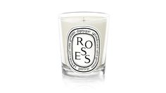 Diptque Roses Candle | Scandinavia Standard - An Illuminating Candle Guide