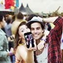 Estos son los accesorios que necesitas para hacer mejores fotos con tu móvil este verano  Es innegable que el auge de las redes sociales está estrechamente ligado a la evolución de los smartphones, y más concretamente a la mejora en la calidad de las fotos hechas con ellos. No en vano, hace ya algunos unos años...